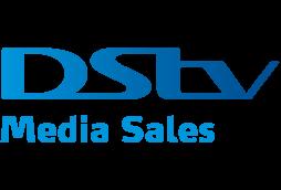 DStv Media Sales