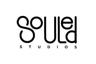 Souled Studios