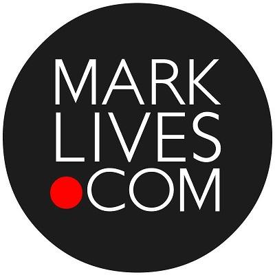 Mark Lives.com
