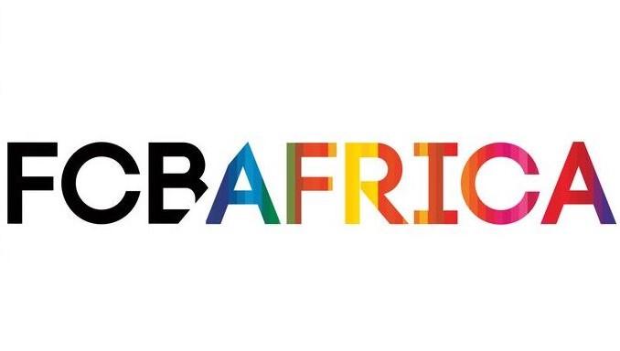 FCB Agency Africa