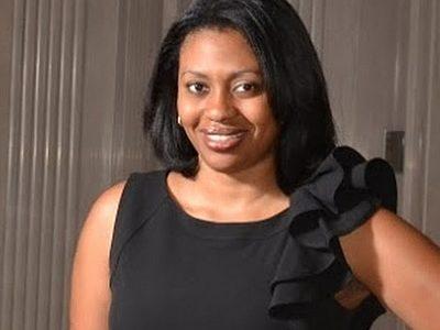 Nneka Keshi