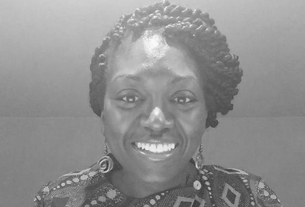 Andrea Opoku