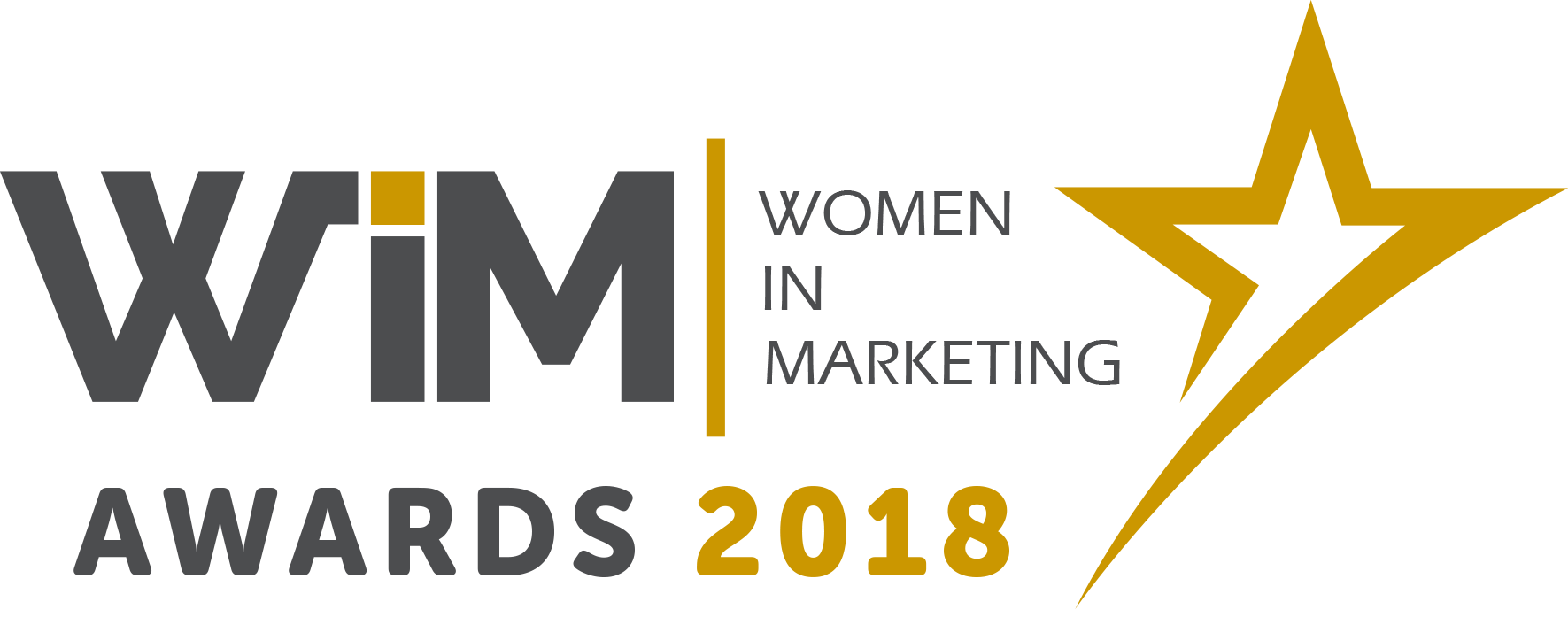 The 8th Annual Women in Marketing Awards - Open To Global Entries