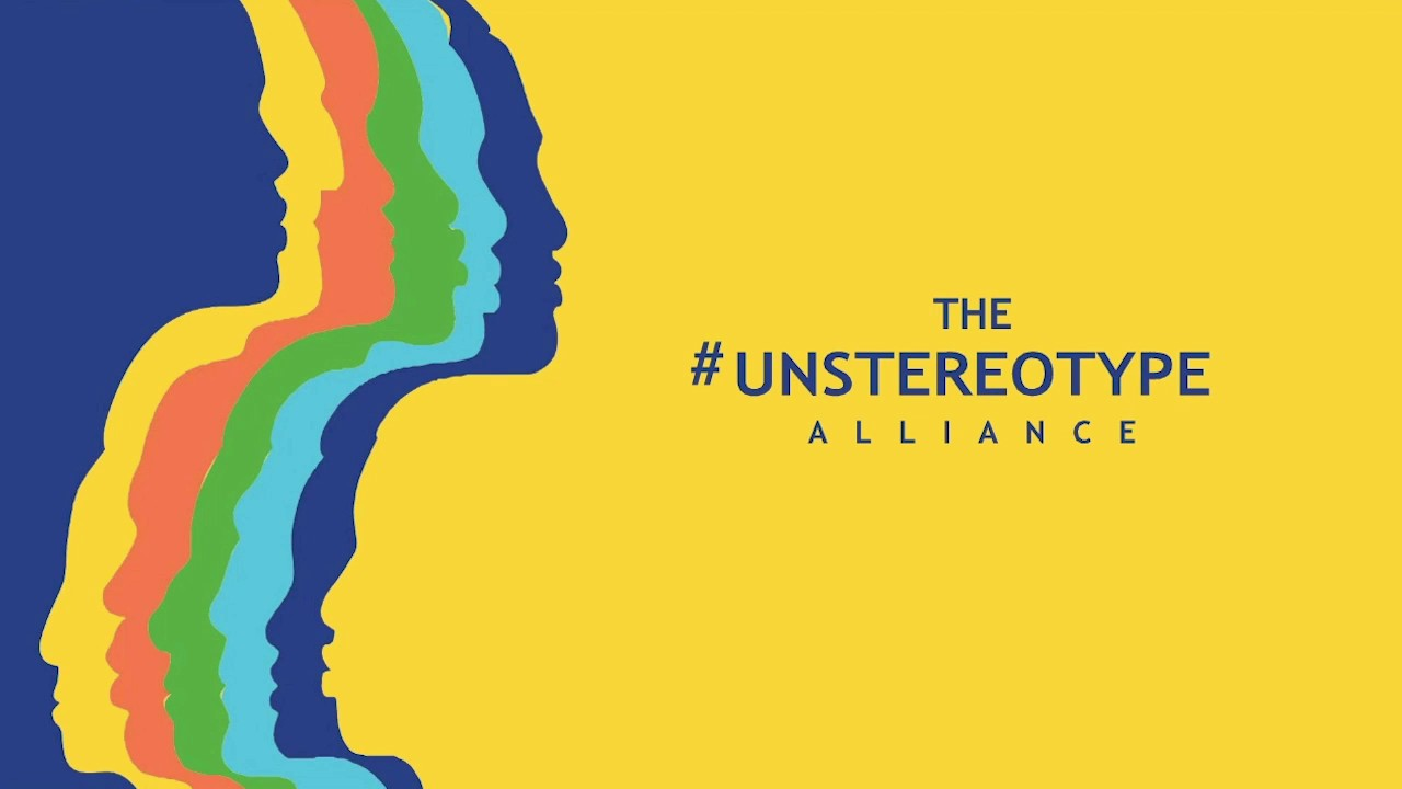 Women in Marketing Africa Joins  The Unstereotype Alliance South Africa